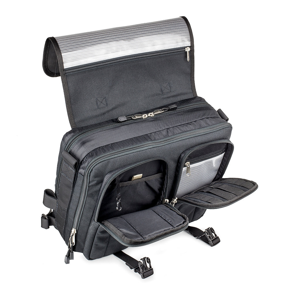 Kriega Urban EDC Messenger Bag