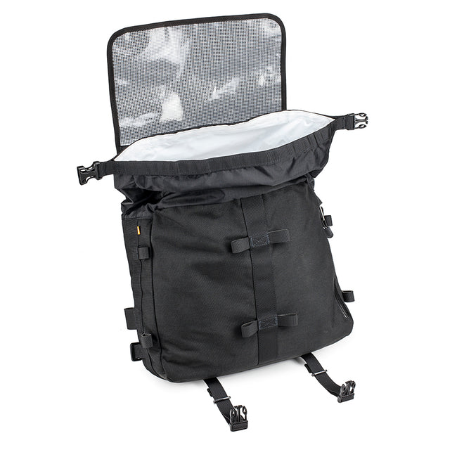 Kriega Urban Messenger Bag