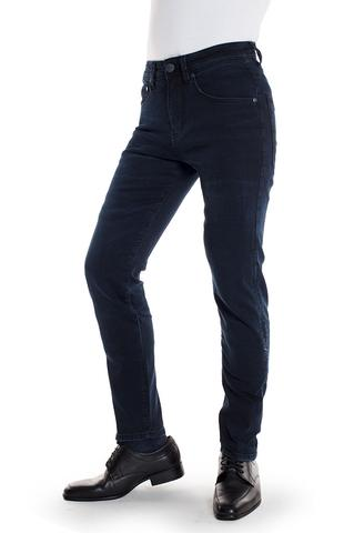 Resurgence Ultralite-X Midnight Blue Tapered