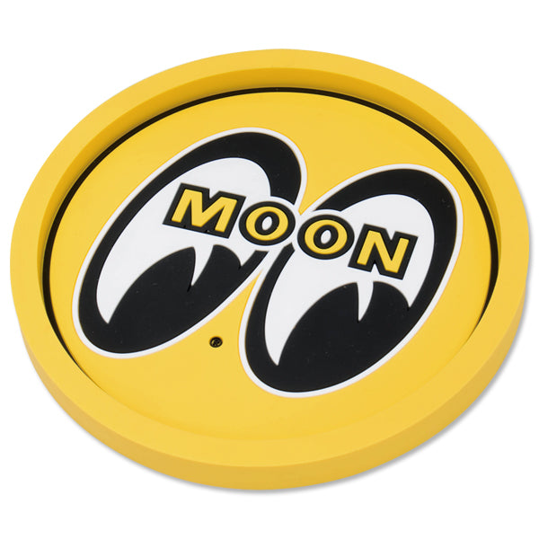 MOONEYES Eyeball Rubber Tray