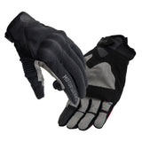 MW Urban Gloves Black