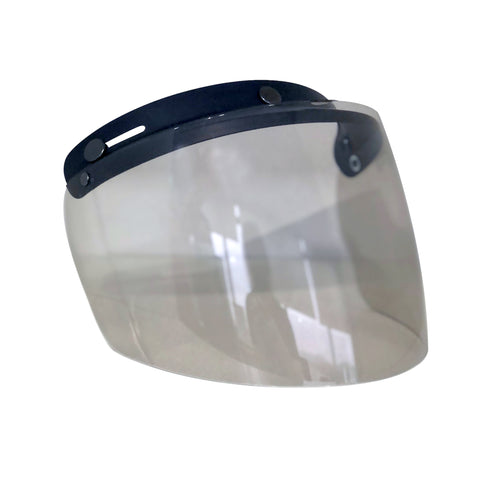 MW Shield Visor Adaptor