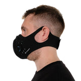 Airgard Urban Face Mask (Ear Loop) PM2.5
