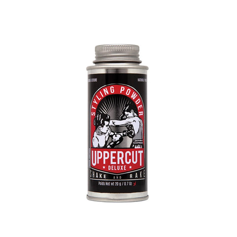 Uppercut Deluxe Easy Hold Original