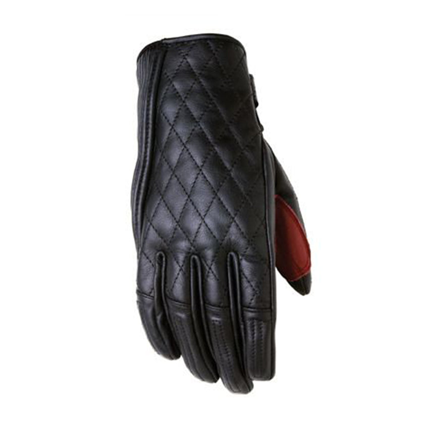 RSD Women's Riot Gloves Black