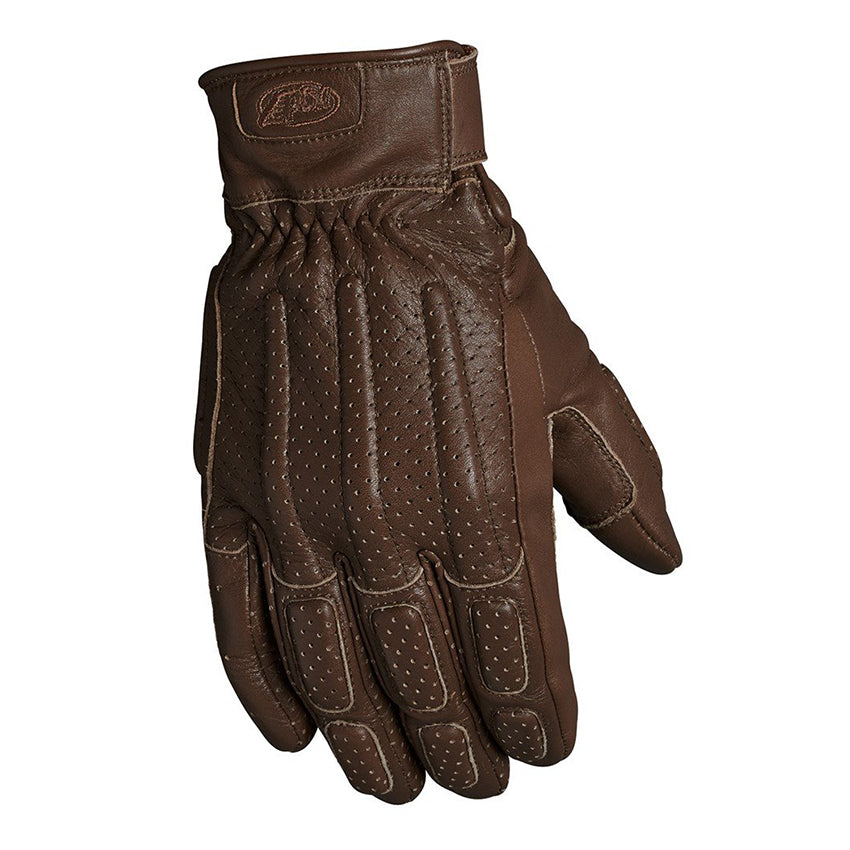 RSD Rourke Gloves - Tobacco