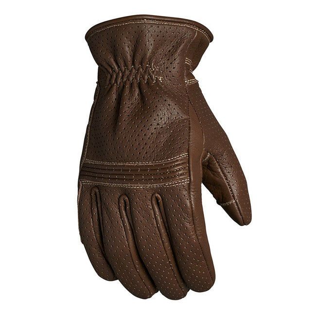 RSD Wellington Gloves - Tobacco