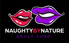 Naughty by Nature Adult Store