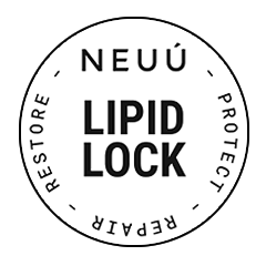 Lipid Lock logo