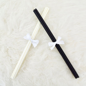 Replacement Reeds For Reed Diffusers