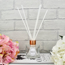 100ml Blueberry & Vanilla Reed Diffuser