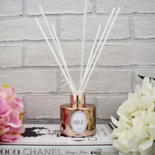 100ml Coconut Island Reed Diffuser