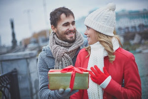 5 Reasons Why Giving Personalised Gifts Show You Care
