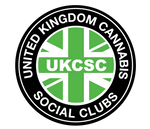 United Kingdom CSC Ltd