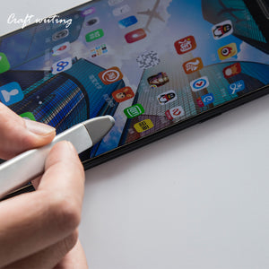 Multi Touch Pen (Writing and stylus)