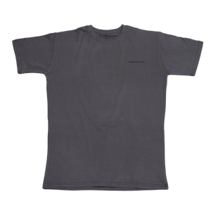 CORE T-SHIRT (SMOKE)