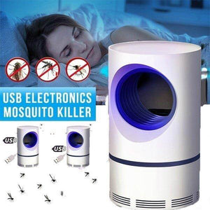 Mosquito Killer Lamp!! BUY 1 GET 1 FREE!!