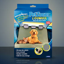 50% OFF PLUS FREEBIES!!- Pet Zoom Loungee!!!