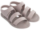Zaxy Positive Sandal Fem data-slick-index=