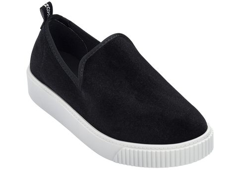 ZAXY OUTSIDE SNEAKERS FEM