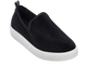 ZAXY OUTSIDE SNEAKERS FEM data-slick-index=