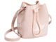 ZAXY BLISS BAG data-slick-index=