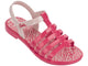 ZAXY BARBIE PINK SANDALIA KIDS data-slick-index=