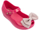 Mini Melissa Ultragirl Sweet BB data-slick-index=