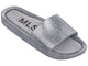 Melissa Beach Slide Shine Ad *extended sizing data-slick-index=