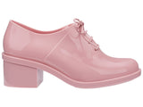 Melissa Women's pink closed shoes