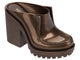 Melissa Panapana Mule Ad data-slick-index=