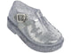 Melissa Mini Aranha 7916 BB data-slick-index=