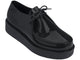 Melissa Billy Creepers Ad *extended sizing data-slick-index=