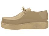 Melissa Billy Creepers Ad *extended sizing