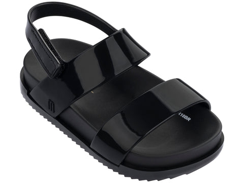 Mini Melissa Comic Sandal BB