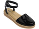 Melissa Espadrille + Jason Wu Ad data-slick-index=
