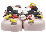 Melissa Mini Ultragirl + Disney Twins III BB