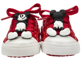 Melissa Mini Polibolha + Disney BB