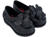 Melissa Mini Classis Baby + Mickey And Friends BB