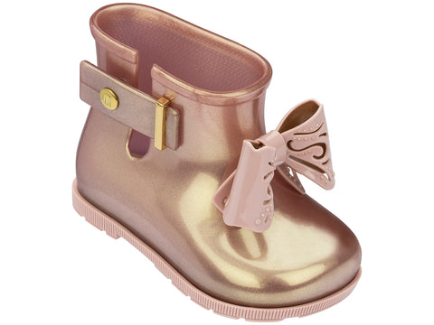 Mini Melissa Sugar Rain BB