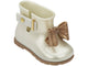 Melissa Mini Sugar Rain BB data-slick-index=