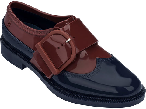 Melissa Brogue Special Ad * extended sizing