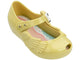 Mini Melissa Ultragirl Theme BB data-slick-index=