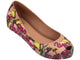 Melissa Mel Ultragirl 3DB Kids data-slick-index=