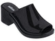 Melissa Mule II data-slick-index=