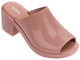 Melissa Mule II Ad data-slick-index=