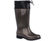 Melissa Rain Boot Ad data-slick-index=