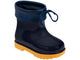 Melissa Mini Rain Boot BB data-slick-index=