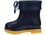 Melissa Mini Rain Boot BB