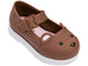Melissa Mini Maggie Bear BB data-slick-index=